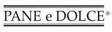 PANE e DOLCE  ...una scelta quotidiana di bontà!